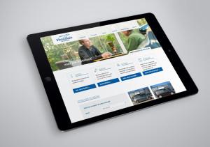 website-vossestein-iPad